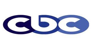 تردد قنوات cbc